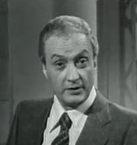 Ferdinando Gazzolo