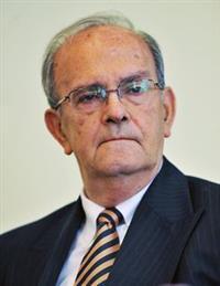 Ferenc Bartha