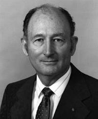 Fitzhugh L. Fulton
