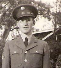 Floyd Weiderman