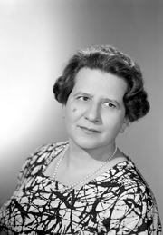 Franca Falcucci