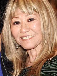 Frances Hashimoto