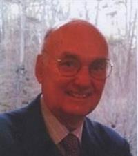 Frank Smith Pittman, III.