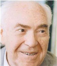 Fyodor Savelyevich Khitruk