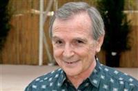Gérard Rinaldi on Sysoon
