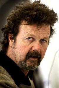 Göran Stangertz