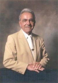 Gaetano Mangano