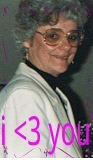 Gail C Hurley