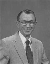 Garry L Williford