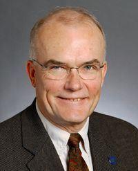Gary Kubly