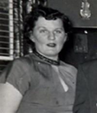 Genevieve Bottrill