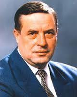 Gennadiy Nikolayevich Seleznyov