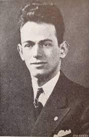 George Barasch