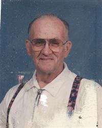 George C Schaeffer