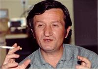 George Ganescu