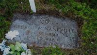 George Naneville