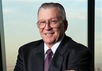 George Randolph Hearst, Jr. on Sysoon
