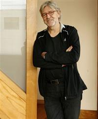 Gerald John Melling