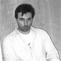 Gerald L Lescatre