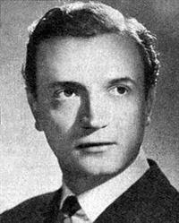 Gianni Ferrio