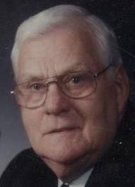 Gilbert Ralph Clements