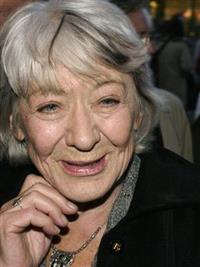 Grete Nordrå