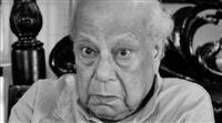 Haradhan H Bandopadhyay