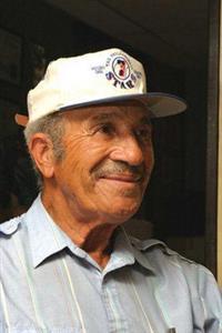 Harold Lorenzo Gould