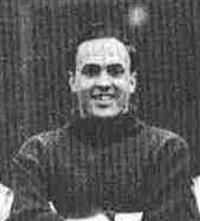 Harold Searson
