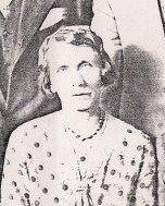 Hattie Dringman