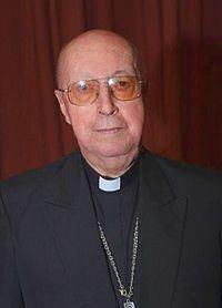 Héctor Rueda Hernández