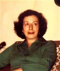 Helen K Petito