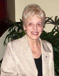 Helen Kathleen Mussallem on Sysoon