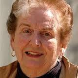 Helen Wallbank Milliken