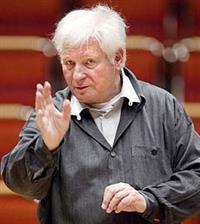 Helmut Müller-Brühl