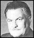 Hendrik Eleveld