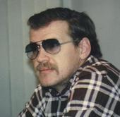 Henry R Verdina