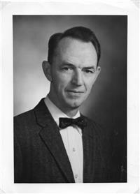 Henry W Stout
