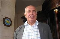 Herbert Breslin