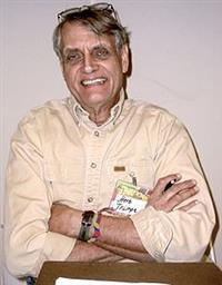 Herbert W. Trimpe