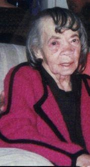 Hilda Guillory