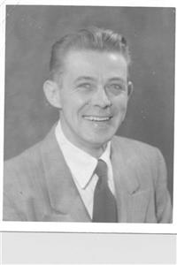 Hollis Charles Walrath