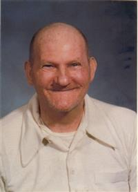 Hubert Bolton
