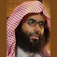 Ibrahim Sulayman Muhammad Al-Rubaish