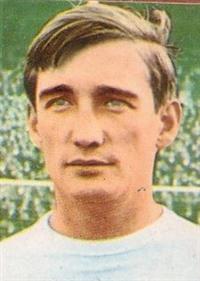 Ignacio Zoco Esparza