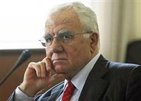Ioannis Kefalogiannis