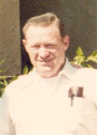 Irving J Shapley