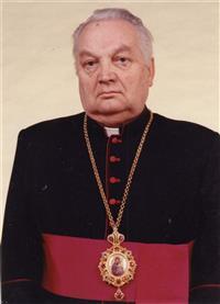 Ivan Ljavinec