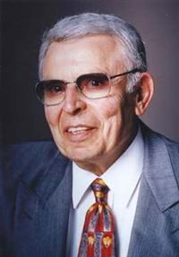 Jack Albert Benaroya