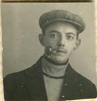 Jacobus Bengtsson